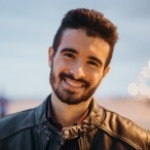 Foto del perfil de Guillermo Amor Roca