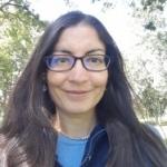 Foto del perfil de Claudia Angélica Martínez Sámano