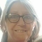 Foto del perfil de Nora Pensi