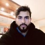 Foto del perfil de Marcelo Aránguiz