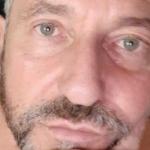 Foto del perfil de Joanbach