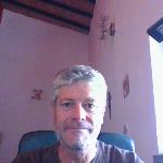 Foto del perfil de Antonio Jº Villalba Cuevas