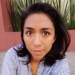 Foto del perfil de Itzel Edith Gracia Pérez