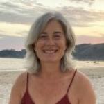 Foto del perfil de Carmen Valenzuela Rubia