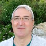 Foto del perfil de josemateos