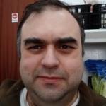 Foto del perfil de Angel Ramirez escritor
