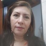 Foto del perfil de Diana Velez