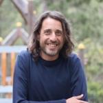 Foto del perfil de DAVID LAZARO PEREZ