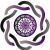 Logo del grupo Espacio Sutil